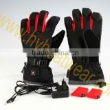 Battery Powered Kids Water Ski Gloves Wholesale Gloves