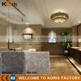 Factory price custom acrylic kitchen granite counter top                                                                         Quality Choice
