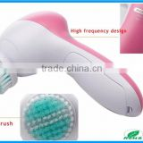 beauty cosmetic make up equipment