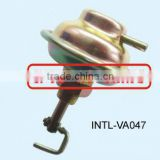 Automotive vacuum actuator