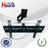 2014 Newly swivel articulating tv bracket tv wall bracket for 17-47 inches LCD/LED design