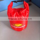 wholesale dry bags,waterproof pack back bag,waterproof floating bag,pvc waterproof dry bag