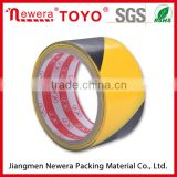 PE traffic barrier tape of good quality warning caution tape
