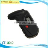 High quality digital tire tread depth gauges