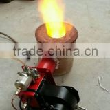 Methanol burner/combustion machine/Methyl alcohol/kitchen rang/cooking stove/food drying equipment