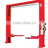 car lift manufaure hydraulic lift/made auto motive service equipment