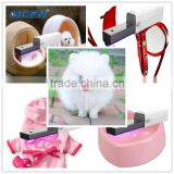 New Products UV Sterilization Light For Baby Bottle Sterilizer,Pet