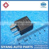 T11-3735050MF S11-3735050, Chery QQ Tiggo parts relay