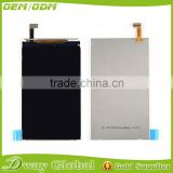 HotSelling Lcd Screen For Huawei Y300 T8833 LCD Display Screen U8833 LCD Display Screen Repair Parts