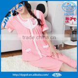 Cotton Loungewear women sleepwear