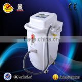 30% Christmas Promotion! IPL SHR E-light hair removal equipment&machine
