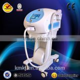 10.4 Inch Screen 808nm Diodes Laser Permanent Hair Removal Equipment / Hair Removal Device Pain-Free