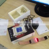 650nm laser therapy Semiconductor Laser Treatment Instrument