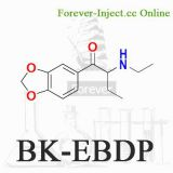 Inquiry about bk-EBDP | 8492312-32-2
