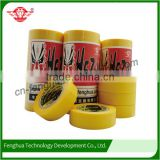 Hot sales with reasonable price pe protective adhesive tape