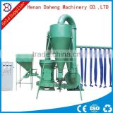 good quality limestone grinding raymond mill