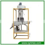 Sesame Coffee Seed Destoner / Bean Stone Removing Machine