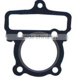 Factory price motorcycle BWS parts, cylinder head gasket