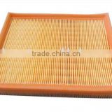 AUTO AIR FILTER 92060868 USE FOR CAR PARTS OF DAEWOO CIELO