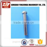 Stainless steel Dome Head Terminal with low price