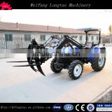 INquiry about 3 cylinders gear drive 4wd multi purpose farm mini tractor/small tractor/garden tractor