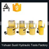 double acting hydraulic cylinder for engineering machinery mining mcchine weight lifting equipment