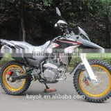 250cc Air Cooled Engine,Spoke Wheel,Front Disk Rear Drum Brake,KM250GY-13 Cheap China Motorcycles