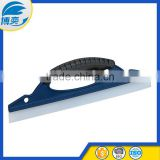 rubber car squeegee