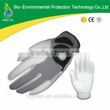 2015 New Design Golf Glove Hot Sale Golf Glove Popular Golf Glove Manufacturer& Export