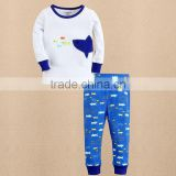 mom and bab child clothes for boys,boys pajamas in stocks