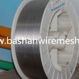 Economical stainless of 316L stainless steel wire