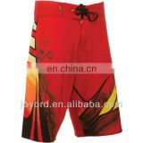 China OEM mens xxxl board shorts, dry fit fishing shorts factory