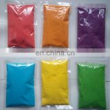 Powder Color Healthy Powder Colour