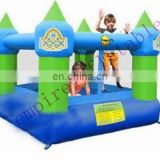 inflatable mini bouncer,home use bouncer,family bouncer