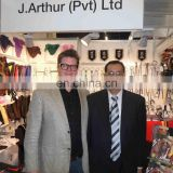 J. ARTHUR (PRIVATE) LIMITED