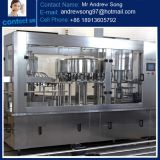Complete bottled coconut water processing filling machine for sale