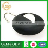 Top Sales Wholesale Price Oem Rubber Coin Wallet Silicone Cheap Coin Purse
