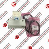 A20B-8101-0641/05A/ FANUC    lowest price