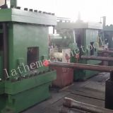 horizontal upsetting machines  for Upset Forging of Casing Pipe