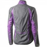 Lightweight, Windproof And Breathable Women's Jacket