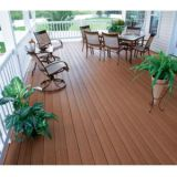 low maintenance wpc outdoor vinyl decking laminate wood flooring