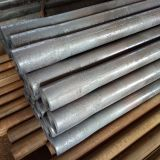 Oil Countrytubular Goods Casing Tubing Stainless Steel Pipe