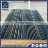 Gold Highbanker Mat Gold Mining Rubber Mat for sale