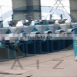 screw oil press machine castor machine oil extraction sunflower oil press machine