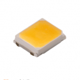Top Quality High CRI 110lm J Series JK2835AWT-00-0000-000B0UK257E For LED panel light