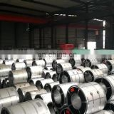 galvanized sheet price / prepainted galvanized steel coil weight calculator/ galvanized sheet rolls