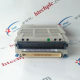 Westinghouse 5X00419G02 DCS module new in sealed box in stock