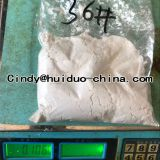 BIM018 pure in powdered form from end lab China origin with 100% customer satisfaction
