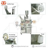 Automatic Hanging Ear Coffee Bag Powder Packing Machine