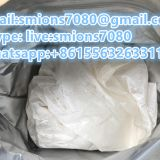 White HEP Powder Research Chemical Powders China HEP Powder Vendor Strong Canna